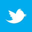 Descubre Japón Twitter