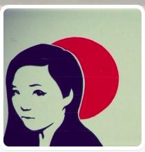 Descubre Japón